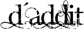 Moda Daddit Logo
